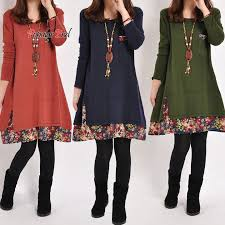 maternity clothes sale thick autumn winter sweater dress maternity clothes hot sale