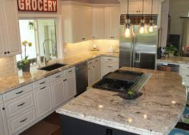 Kitchen Remodel Designer South Salem Kitchen Remodel Rebecca Olsen Interior Design