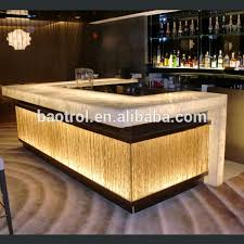 Design For Bar Countertop Ideas Bar Counter Design Free Home Decor Techhungry Us