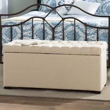 Window Seat Storage Bench End Of Bed Storage Box Storage Bench Window Seat Bench For Under
