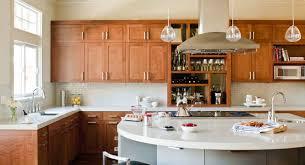 100 kitchen cabinet hardware hinges door hinges 6f5d23f4effe