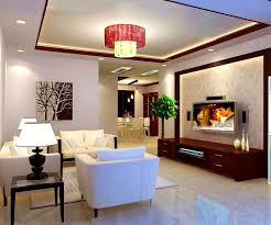 apartments charming some tips for classy home decoration ideas