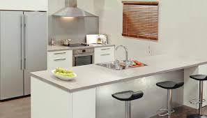 how to design your own kitchen online for free how to design your own kitchen see kitchen designs latest home