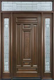 front doors gorgeous front door design photo best inspirations