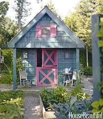 Backyard Design Ideas Beautiful Yard Inspiration Pictures - Backyard design ideas