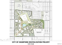 stadium floor plan inglewood approves 2 billion stadium plan