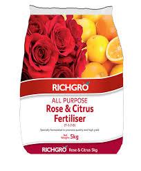fertiliser for native plants fertilizers for roses rose fertilizer australia