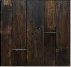 12 best wood floors images on engineering wood