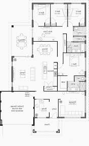open floor plan ranch homes house plans for ranch homes awesome 100 best open floor plans