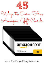 earn gift cards 45 ways to earn gift cards gifts gift and earn
