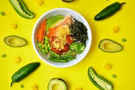 bento asian kitchen sushi celebrates 15 years tasty chomps