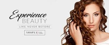 makeup classes denver hair makeup classes denver beauty parlour in hyderabad dabble