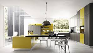 kitchen furniture store kitchens furniture stores furniture stores classic kitchens