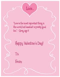 30 valentines day quotes for cards jinni