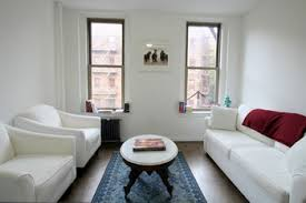 manhattan apartments for rent