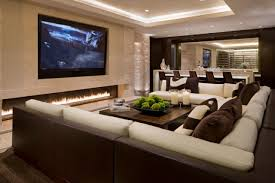 livingroom theatre home theater living room ideas home design