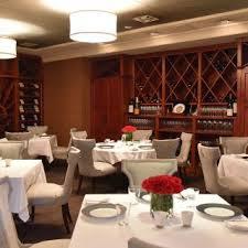 Open Table Rewards Baltimore Restaurants U0026 Baltimore Dining Opentable