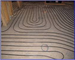 remodeling contractor archive warm with radiant floor heating