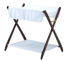 Table Ikea Blanche Ikea Table Top Ironing Board Table A Langer Ikea Pliable Photo Of Table A Langer Pliable Ikea