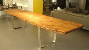 custom made dining room tables custom made dining room tables innovation dining table ideas with