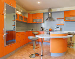 cook in color 8 fun kitchen color schemes structurespace