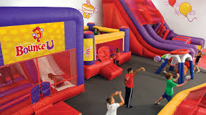 kids party places best birthday party places for kids in the washington d c area