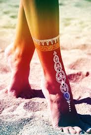 25 beautiful tribal henna ideas on pinterest tribal henna