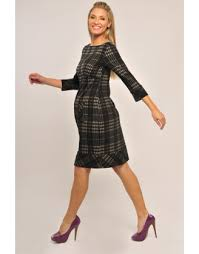 maternity work clothes maternity work dresses other dresses dressesss