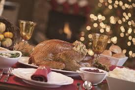 thanksgiving celebrated around beijing 8 chinadaily cn