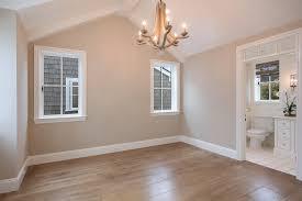 manificent decoration paint colors for light wood floors