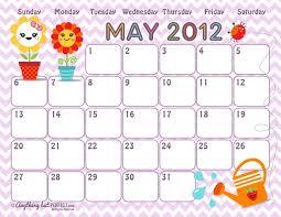 preschool calendar template preschool calendar template preschool