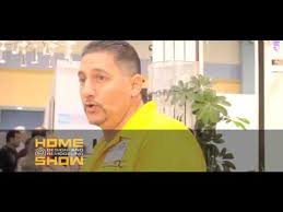 The Home Design And Remodeling Show 2017 Home Design And Remodeling Show Youtube