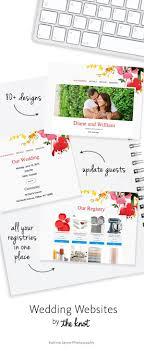wedding websites registry 24 best wedding websites images on free wedding