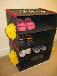 Home Decorators Outlet Nj Showcase Party Features U0026 Leidi Bird Winner Bystephanielynn