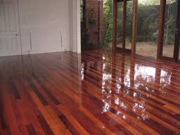 an overview on wooden floor polishing in sydney it s a thing
