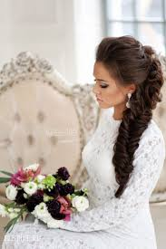 727 best wedding hair images on pinterest up hairstyles bridal