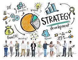 revenue a sales and marketing collaborative
