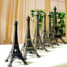 Home Decor Statues Online Buy Wholesale Decoration Statues From China Decoration