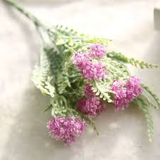 compare prices on artificial arrangements flowers online shopping