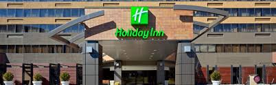secaucus holiday inn secaucus meadowlands new jersey