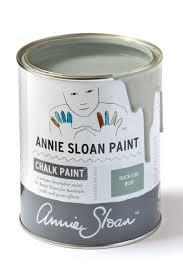duck egg blue chalk paint annie sloan