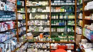 store in india jan aushadhi store in tn opened retail et retail
