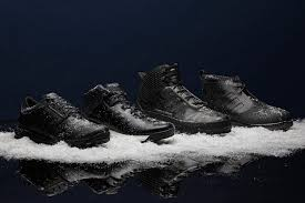 porsche design shoes 2016 porsche design sport adidas 2016 fall winter hypebeast