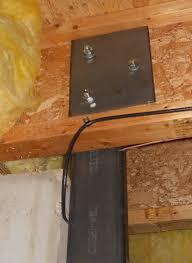 Basement Foundation Repair by Basement Foundation Repair Creekside Contractors