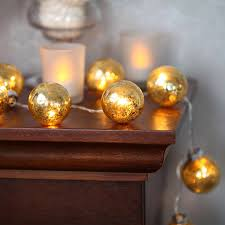Battery String Lights With Timer by Lights Com String Lights Battery String Lights Vintage