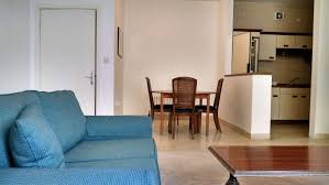 Living Room Amman Number Acor Hostel Overview Acor Jordan