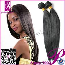 gg extensions miss rola hair extension miss rola hair extension suppliers and