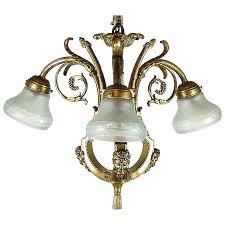 Chandelier Wiki Bacchus 5 Light Chandelier Vintage Brass Chandelier With