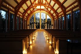 wedding chapels in houston ashton gardens venues weddings in houston