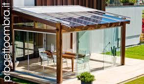 tettoie e pergolati in legno tettoie per auto in alluminio prezzi idées de design d intérieur